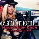 Melanie Thornton (singer) - 320 x 278