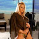 Heather Keckler - 300 x 450