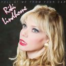 Riki Lindhome - Yell At Me From Your Car