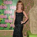 Kathy Griffin - HBO After Party For The 62 Primetime Emmy Awards At Pacific Design Center On August 29, 2010 In West Hollywood, California