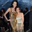 The Serpentine Gallery Summer Party Co-Hosted By L'Wren Scott - 26 June 2013