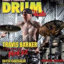 Travis Barker - 454 x 604