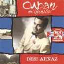 Desi Arnaz - Cuban Originals
