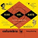 Kiss Me Kate Original 1948 Broadway Cast Recording