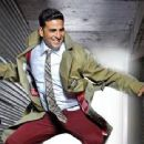 Akshay Kumar - Filmfare Magazine Pictorial [India] (28 August 2013) - 454 x 340