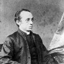 John Grimes (New Zealand bishop)