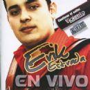 Erik Estrada - En Vivo