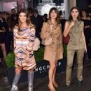 Calu Rivero – Longchamp Fifth Avenue Store Opening in NY - 454 x 506