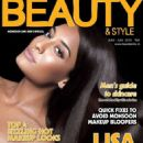Lisa Haydon - 454 x 606