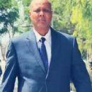 Abdiweli Sheikh Ahmed