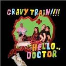 Gravy Train!!!! Album - Hello Doctor