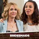 Bridesmaids - 454 x 284