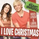 Ross Lynch - I Love Christmas