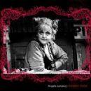 Sweeney Todd: The Demon Barber of Fleet Street - 454 x 328