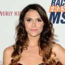 Alyson Stoner – 2018 Race to Erase MS Gala in Los Angeles - 454 x 561