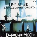 Live At Air Canada Centre, Toronto