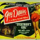 Gay Dawn - 320 x 250