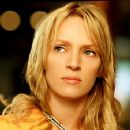 Beatrix Kiddo - The Bride, 'Black Mamba'