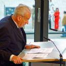 German literary historians