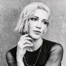 "Katie Cassidy – ""Arrow"" Portraits at SDCC 2019 - 454 x 639"
