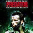 Predator - Arnold Schwarzenegger - 300 x 426