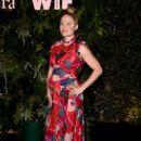 Erika Christensen – Max Mara WIF Face Of The Future in Los Angeles