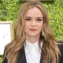 Danielle Panabaker – The CW Networks Fall Launch Event in LA - 454 x 681