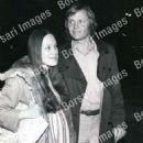 Jon Voight and Marcheline Bertrand - 454 x 584