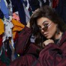 Kira Kosarin – Locale Magazine (October 2019) adds