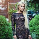 Elena Gorodechnaya - 402 x 604