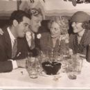 Thelma Todd and Pat DiCicco - 454 x 351
