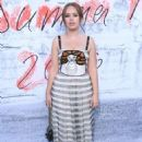Tanya Burr – 2018 Serpentine Gallery Summer Party in London - 454 x 650