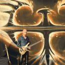 Jeroen van Veen (bassist)
