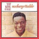 Nat 'King' Cole - 302 x 303