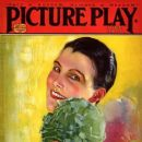 Leatrice Joy - Picture Play Magazine [United States] (June 1927)