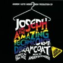 Joseph and the Amazing Technicolor Dreamcoat - Andrew Lloyd Webber - Andrew Lloyd Webber