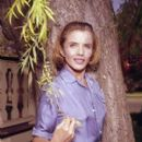 Patricia Breslin 1964