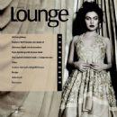 Mona Lisa Pakistan Today Lounge February 2011 - 454 x 620