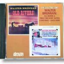 Walter Brennan - Old Rivers - 'Twas The Night Before Christmas...Back Home