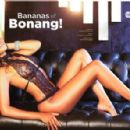 Bonang Matheba Maxim South Africa Magazine April 2014