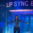 Victoria Justice Lip Sync Battle Promos