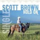 Scott Brown - Hold On