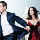 Top Thriller Films of 2011