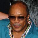 Quincy Jones - 454 x 541