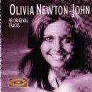 Olivia Newton-John: 48 Original Tracks (1971-1975)