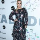 Molly Sims – UCLA Mattel Children's Hospital Gala in Los Angeles - 454 x 636
