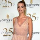 Daphne Groeneveld – Red Carpet at De Grisogono After Party in Cannes - 454 x 683