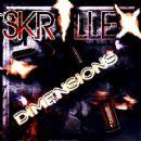 Skrillex - Dimensions