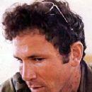 Yonatan Netanyahu