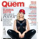 Claudia Leitte - 454 x 614